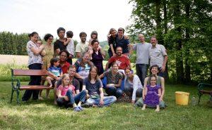 2016-05-26-gemeinschaftswochenende-goelsental-364-von-389