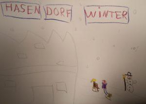 hasendorf-winter