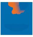 Global Ecovillage Network Logo