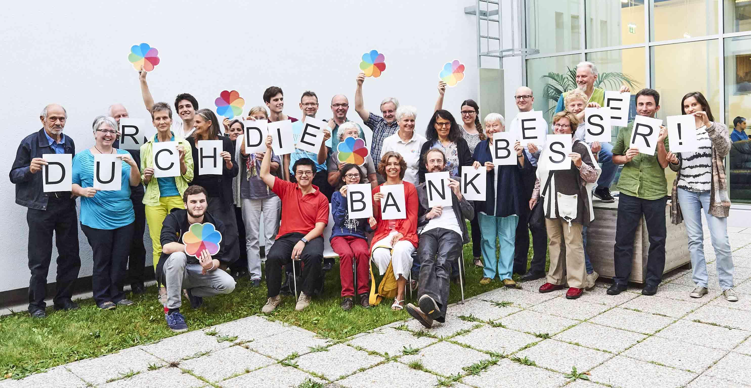 d_d_bank_besser_sc-1