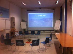 Infotreffen @ Global 2000 | Wien | Wien | Österreich