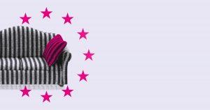 Hausbesuch Europa von Rimini Protokoll in Kooperation mit dem Landestheater Niederösterreich @ Wohnprojekt Hasendorf
